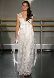 pettibone wedding dresses wedding dresses from pettibone designer my white ceremony