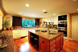home renovation tips starting a home remodeling project remodeling tips from central