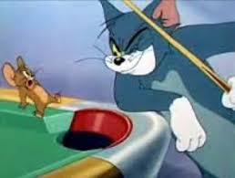 tom jerry episode cruise cat 1952 hd 1080p video dailymotion