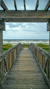 texas coast beach house news for port aransas and galveston pet