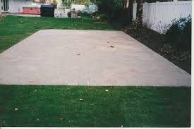 Patio Paver Prices Patio Pavers What You Need To Concrete Pavers Guide