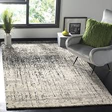 Abstract Area Rugs Safavieh Retro Collection Ret2770 9079 Modern Abstract