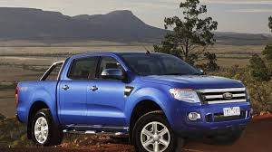 Ford Ranger Truck Recall - 2016 ford ranger widescreen hd wallpaper desktop ford fusion