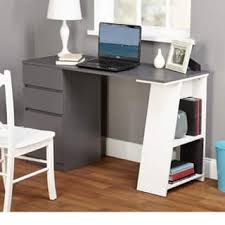 Modern Style Desks Modern Contemporary Desks Computer Tables For Less Overstock