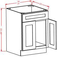 tacoma white bathroom vanities rta cabinet store