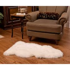 Small Accent Rugs   rugs walmart com