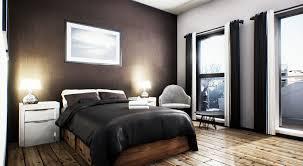 Bedroom Design Liverpool Ropewalks U2013 Duke Street Liverpool U2013 Studio 1 And 2 Bed