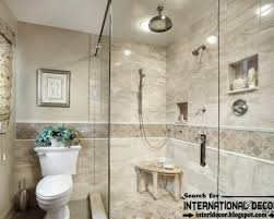 Victorian Bathroom Design Ideas Shower Winsome Shower Tile Layout Designs Inspirational