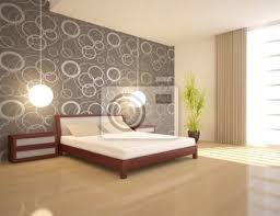 wandgestaltung schlafzimmer modern wohndesign 2017 cool attraktive dekoration wandgestaltung ideen