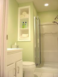 remodel bathroom ideas small spaces wpxsinfo page 13 wpxsinfo bathroom design