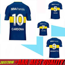 390 best t shirts ab boca juniors shirts australia new featured boca juniors shirts