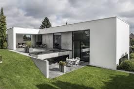 l shaped garage plans ardess plans l shaped contemporary villa in denmark