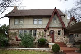 utah home design architects houses with stone and siding fronts exterior house home design blue