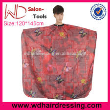 list manufacturers of hair cutting capes hook buy hair cutting