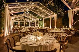 Small Wedding Venues Chicago 6 Chicago Winter Wedding Venues We Love Weddingwire