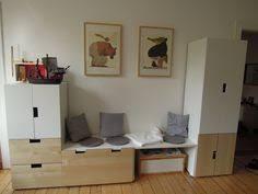 chambre stuva ikea 15 hermosos diseños de cuartos de juegos para niños bedroom