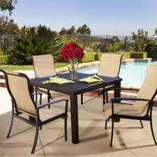 Patio Table Ls Universal Patio Furniture 40 Photos 21 Reviews Outdoor