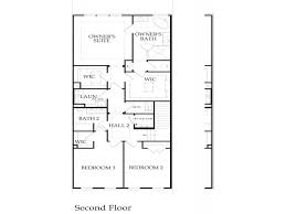 Kimball Hill Homes Floor Plans by Windsong In Alpharetta 4 Bedroom S Residential Attached