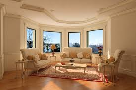 Living Room Set by Living Room Set Fiorentino Living Rooms Lugher 3d
