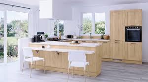 cuisine amenagee pour charming plan pour cuisine amenagee 4 but cuisines cuisines