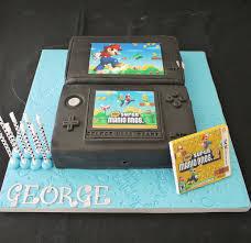 mario cake nintendo mario cake cakecentral
