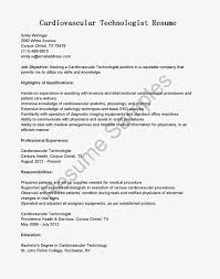 sample physician assistant resume doc 9601351 ophthalmic assistant resume ophthalmic assistant surgical tech resume samples technician resume sample resumes ophthalmic assistant resume