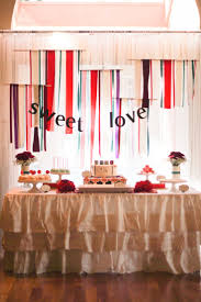 Custom Backdrops The 25 Best Fabric Backdrop Ideas On Pinterest Diy Wedding