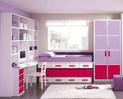 Bunk Beds For Teenage Girls by 117 Best Project Bunk Bed Images On Pinterest Children 3 4 Beds