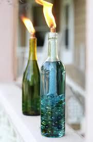 Simple Crafts For Home Decor Best 25 Wine Bottles Ideas On Pinterest Diy Wine Bottle