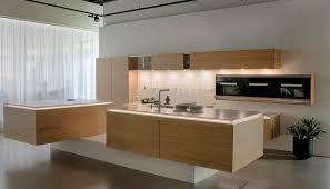 german kitchen cabinet top german kitchen german kitchens by design white gloss german
