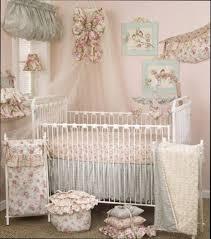 chambre bébé style baroque chambre bb style baroque chambre fille style baroque etienne