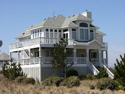 2 story beach house plans pictures 3 story beach house plans the latest architectural