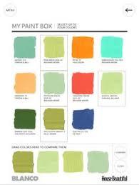 house beautiful u0027s 500 favorite paint colors apps u0026 websites