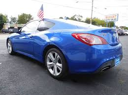 2010 hyundai genesis coupe gas mileage 2010 hyundai genesis coupe 3 8l 2dr coupe in appleton wi budget