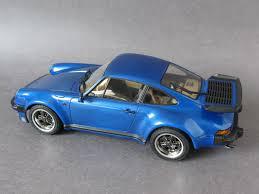 tamiya porsche 911 porsche 911 930 u2014 коллекция пользователя chehdr в яндекс коллекциях