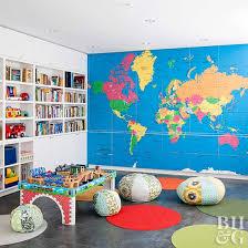 kids playroom fun playroom ideas kids will love