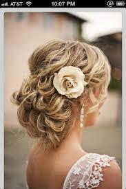 Hochsteckfrisuren Hochzeit Rundes Gesicht by Die 8 Besten Bilder Zu Hairstyles Auf Rundes Gesicht