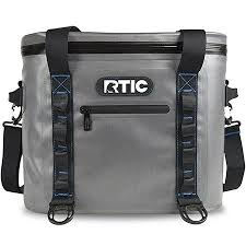 yeti coolers black friday sale best 25 rtic coolers for sale ideas on pinterest yeti cooler