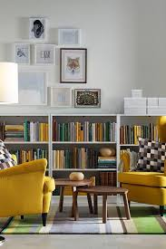 Ikea Usa Bookshelves by 207 Best Home Office Images On Pinterest Home Office Office