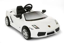 lamborghini toddler car ride on electric cars for electric ride on cars
