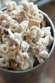 halloween chex mix recipe chex mix snack mixes and white