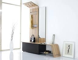 coat hanger with storage coat rack with shoe storage entrance coat