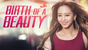 birth of a 미녀의 탄생 episodes free on