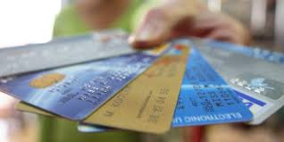debit cards prepaid debit cards are they right for you huffpost