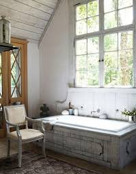 bathroom wood ceiling ideas bathroom ceiling ideas wonderful inexpensive basement finishing