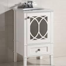 Rustic Bathroom Vanities For Sale - bathroom sink bathroom medicine cabinets washroom vanity