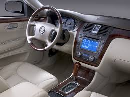 cadillac dts allautoexperts on cadillac images tractor service
