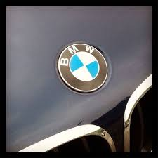 what is bmw stand for slammington the meanest bmw you ve seen will