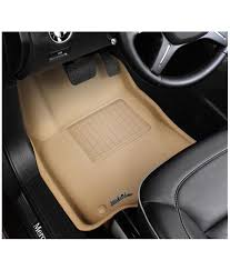 3d class price 3d kagu maxpider car mats mercedes s class 220 beige buy