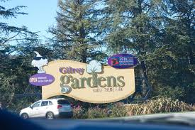 meet the sullivans gilroy gardens halloween scary boo u0026 spooky zoo